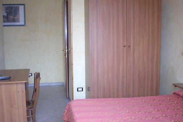 Il Bivio Hotel - фото 3