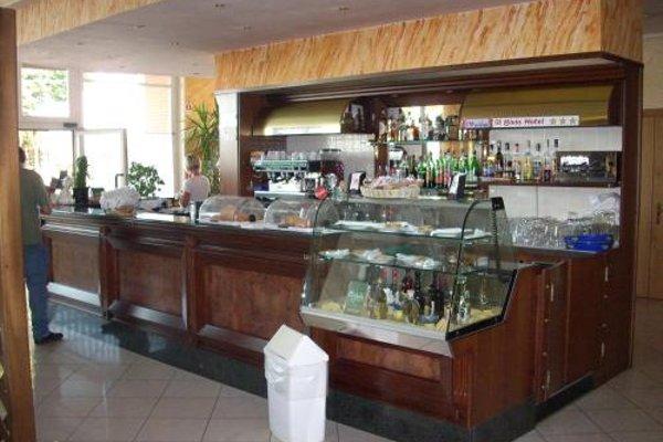 Il Bivio Hotel - 8