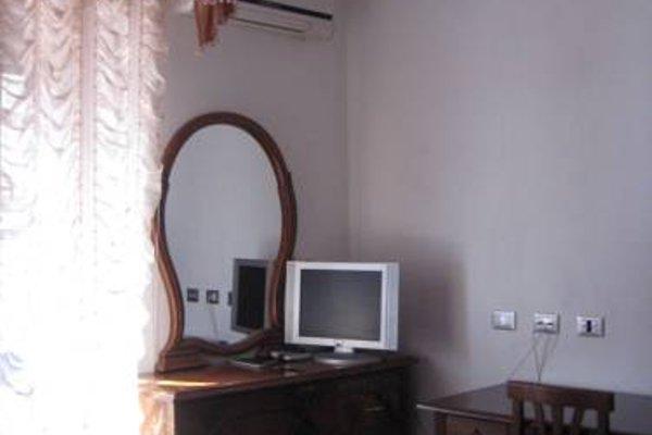 Tanit Hotel Villaggio Ristorante - фото 6