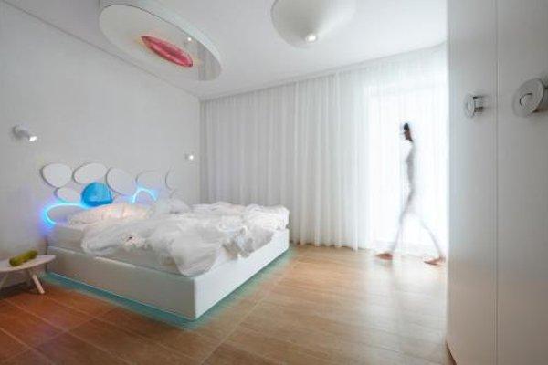 Marina Verde Wellness Resort - 3
