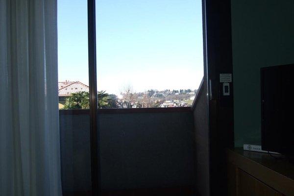 Hotel Canturio - фото 14