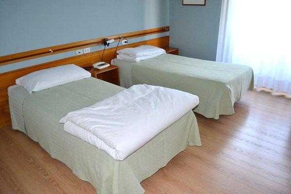 Hotel Canturio - фото 3