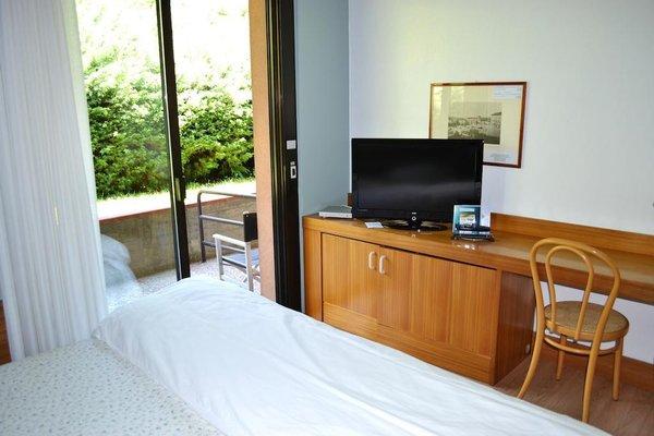 Hotel Canturio - фото 5