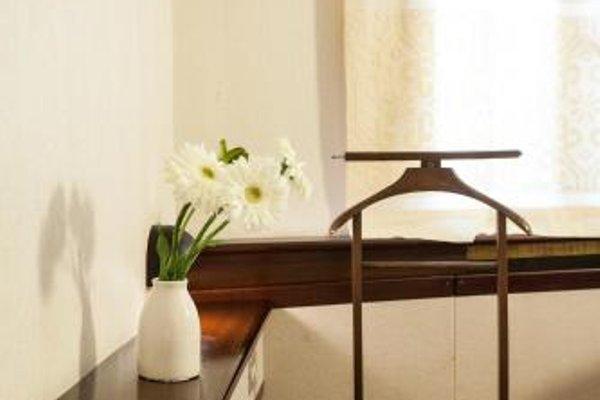 Hotel Italia - фото 50