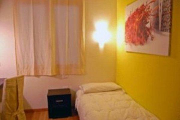 Le Suite Sul Corso - фото 4