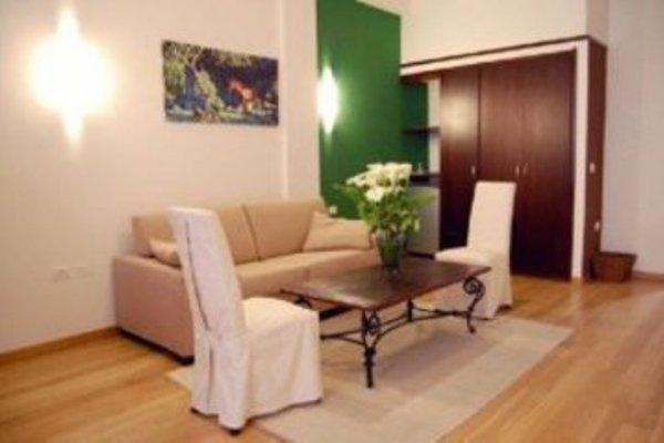 Le Suite Sul Corso - фото 8