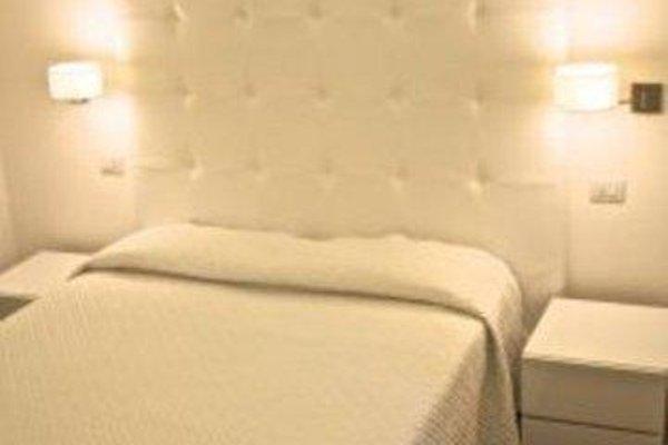 Cagliari Boutique Rooms - фото 6