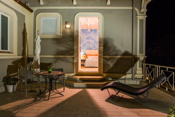 La Villa Del Mare - фото 17