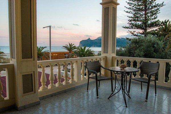 La Villa Del Mare - фото 18
