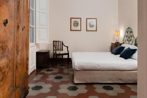 Bellezza Suites - фото 3