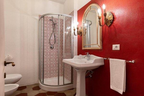 Bellezza Suites - фото 4