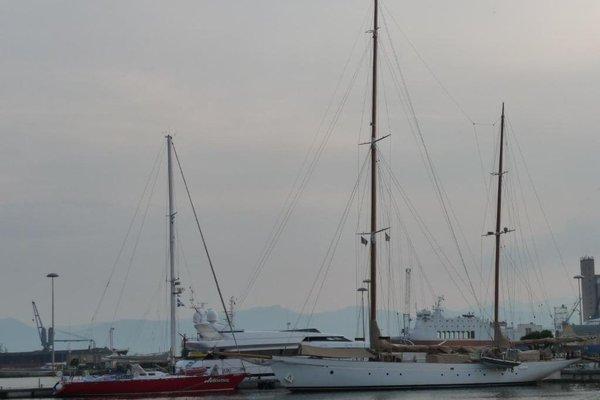 Aldebaran B&B - 5