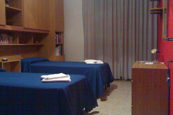 B&B Cagliari Inn - фото 3