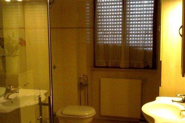 B&B Cagliari Inn - фото 7