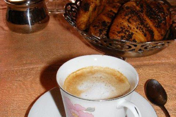 B&B Cagliari Inn - фото 8