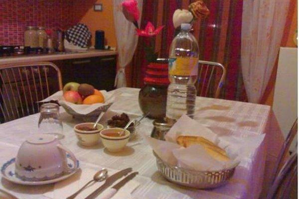 B&B Cagliari Inn - фото 9