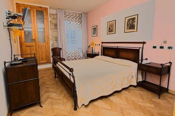 Maison Savoia - фото 8