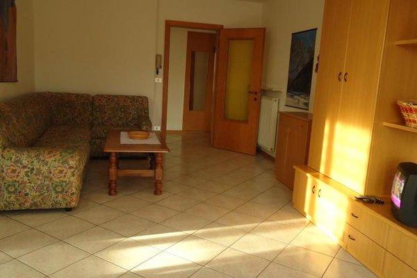 Casa Vacanze Rosa - фото 6