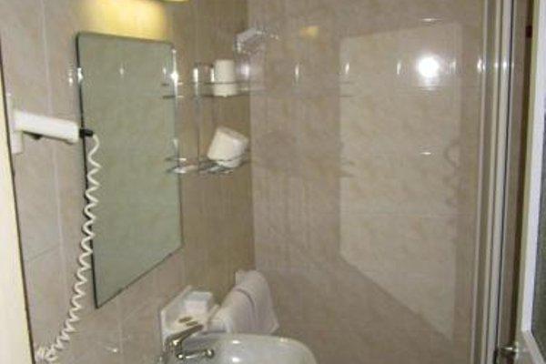 Hotel Marchina - 5