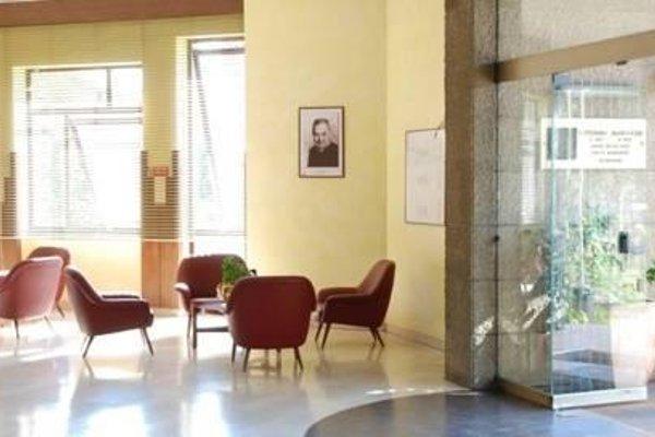 Casa Marcolini Bevilacqua - фото 3