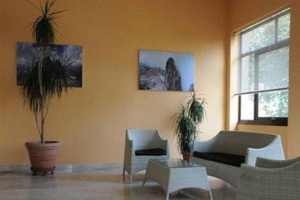 Casa Marcolini Bevilacqua - фото 4