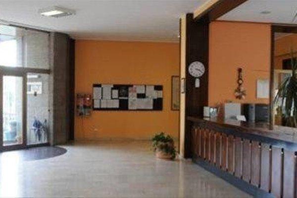 Casa Marcolini Bevilacqua - фото 6