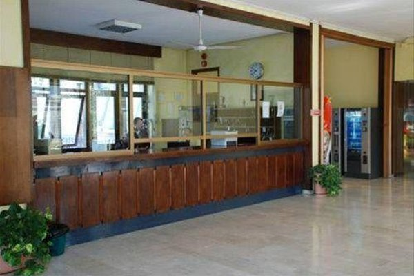 Casa Marcolini Bevilacqua - фото 7