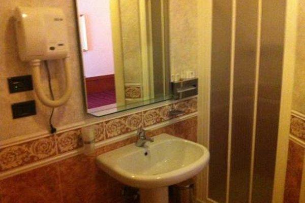 Hotel Impero - фото 11