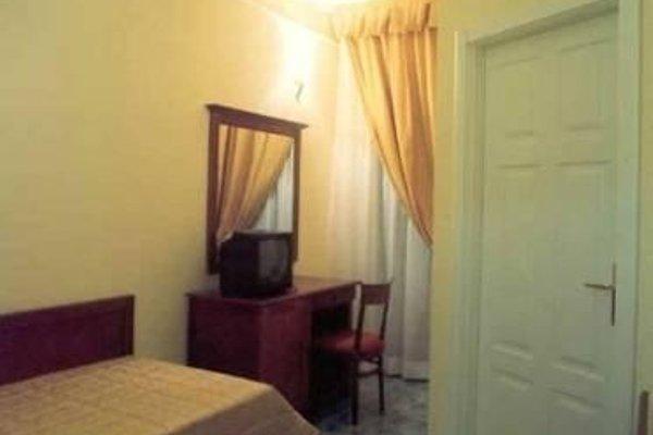 Hotel Impero - фото 5