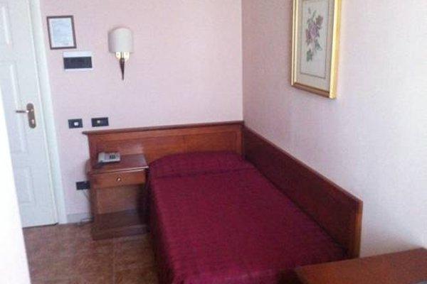 Hotel Impero - фото 6