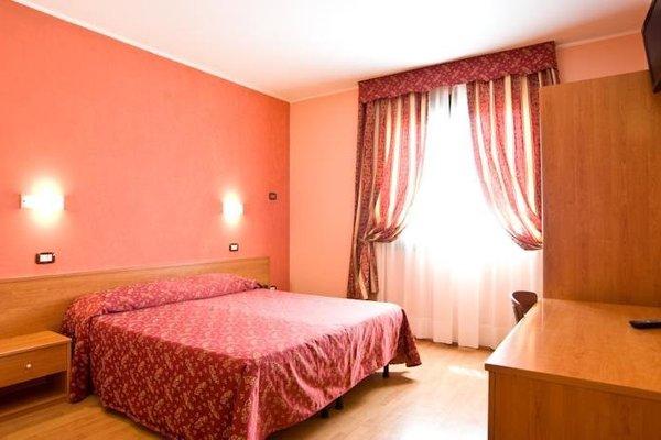 Hotel Colombo - фото 3