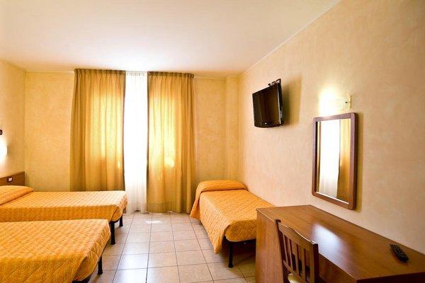 Hotel Colombo - фото 4