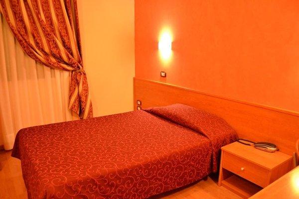 Hotel Colombo - фото 6