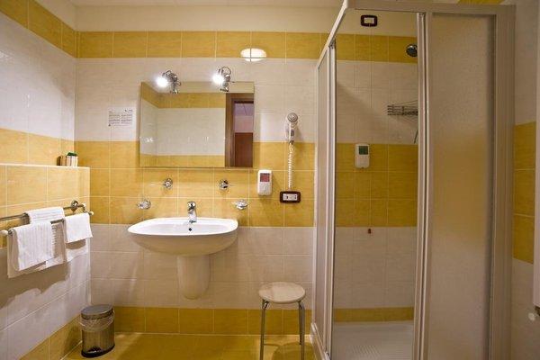 Hotel Colombo - фото 7