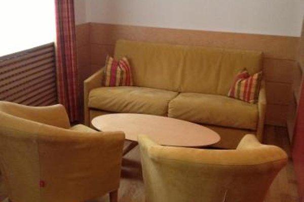 Hotel Figl - 5