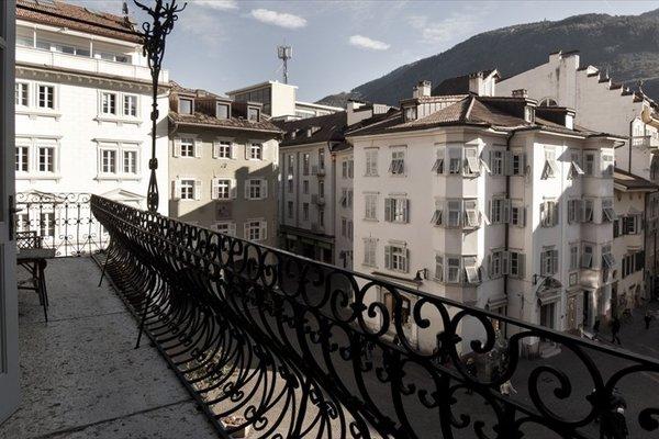 Residence Fink - фото 22