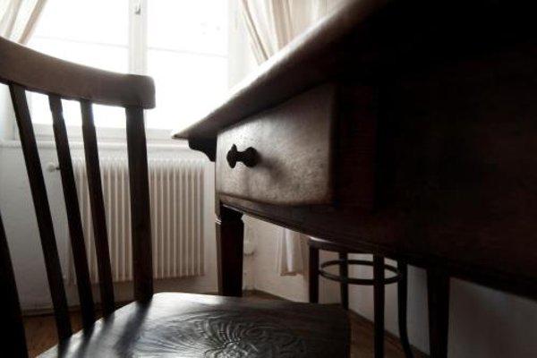 Residence Fink - фото 6