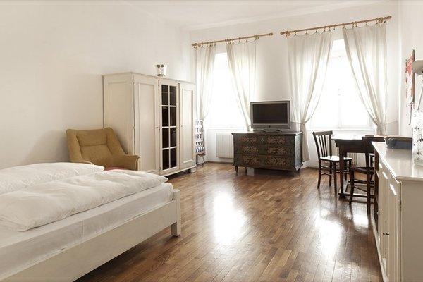 Residence Fink - фото 9