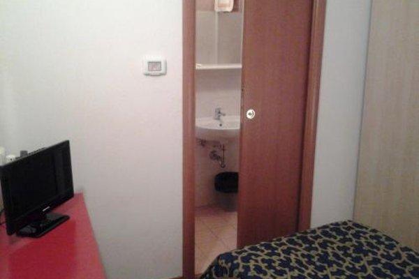 Hotel Perla - фото 13