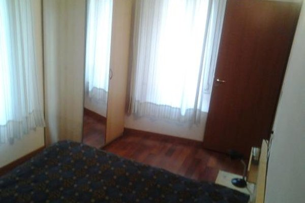 Hotel Perla - фото 19