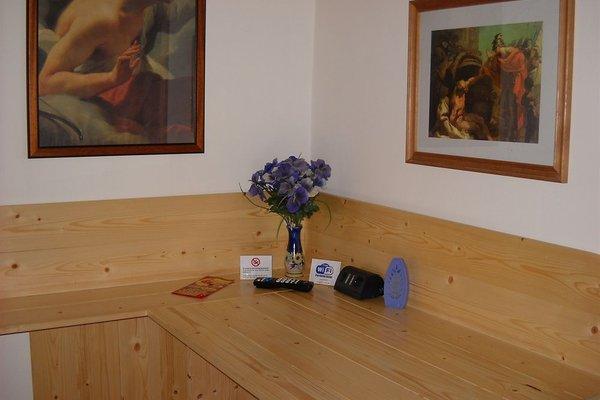 B&B Hope - фото 6