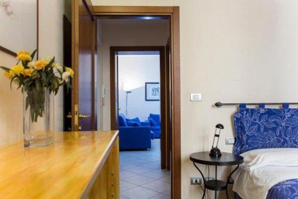 Residenza Ariosto - фото 50