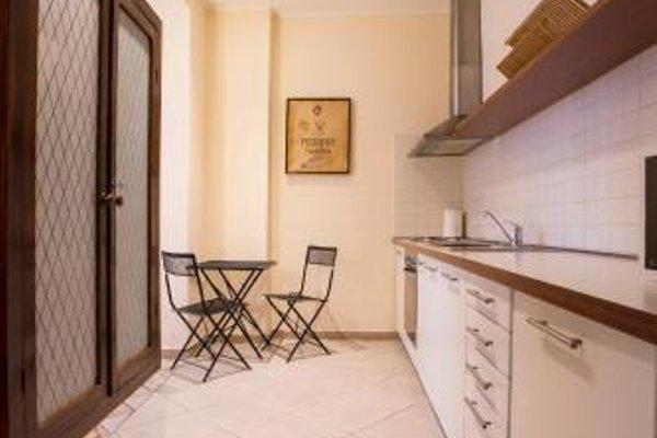 Residenza Ariosto - фото 14