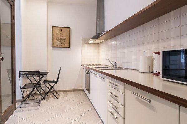 Residenza Ariosto - фото 15