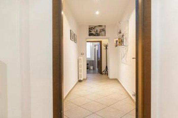 Residenza Ariosto - фото 16