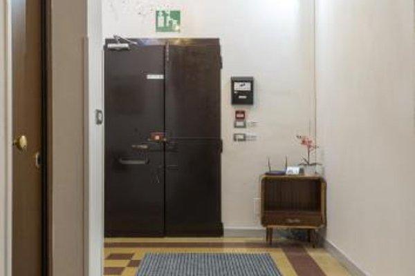 Residenza Ariosto - фото 17