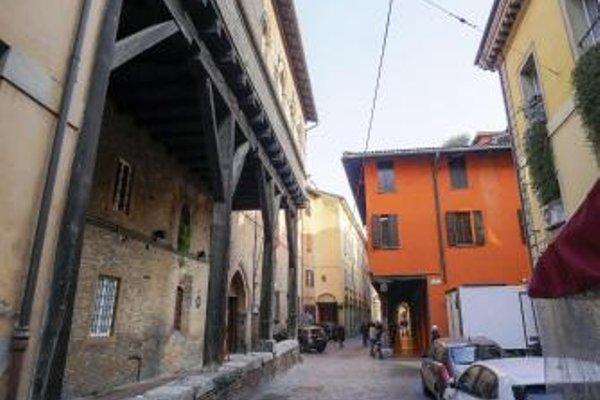 Residenza Ariosto - фото 21