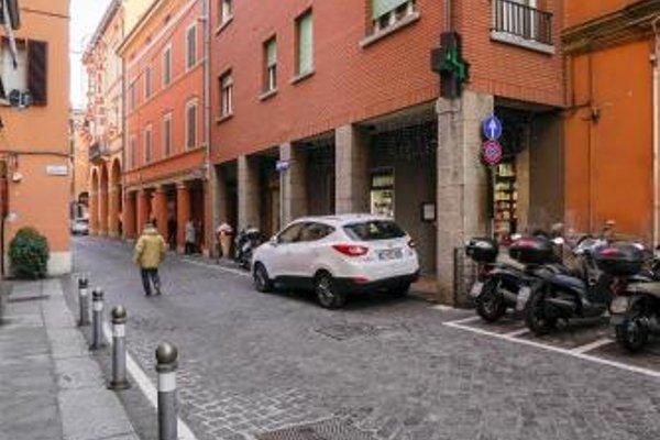 Residenza Ariosto - фото 22