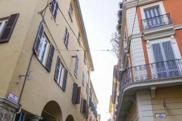 Residenza Ariosto - фото 23