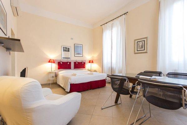 Residenza Ariosto - фото 5